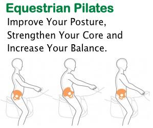 Learn Equestrian Pilates