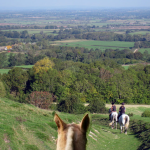How to Plan a Great Horse Riding Holiday